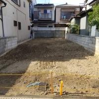京都府向日市解体工事 画像:1