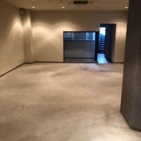 京都市下京区 ゲストハウス新築工事 画像:7