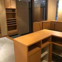 京都市下京区 ゲストハウス新築工事 画像:8