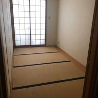 京都市下京区 ゲストハウス新築工事 画像:11