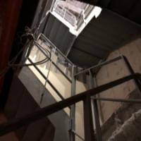 京都市下京区 ゲストハウス新築工事 画像:21