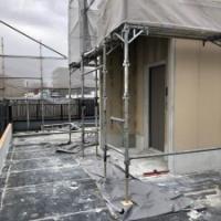 京都市下京区 ゲストハウス新築工事 画像:17