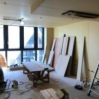 京都市下京区 ゲストハウス新築工事 画像:25