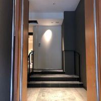 京都市下京区 ゲストハウス新築工事 画像:34