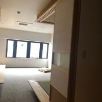 京都市下京区 ゲストハウス新築工事 画像:39